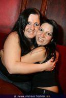 Ladies Night - A-Danceclub - Do 18.01.2007 - 23