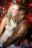 Ladies Night - A-Danceclub - Do 18.01.2007 - 28