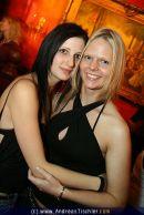 Ladies Night - A-Danceclub - Do 18.01.2007 - 39