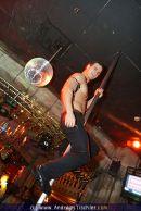 Ladies Night - A-Danceclub - Do 18.01.2007 - 49
