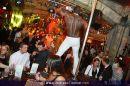 Ladies Night - A-Danceclub - Do 18.01.2007 - 50