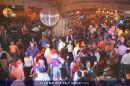 Ladies Night - A-Danceclub - Do 18.01.2007 - 51