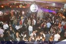 Ladies Night - A-Danceclub - Do 25.01.2007 - 58