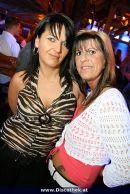 Ladies Night - A-Danceclub - Do 25.01.2007 - 61