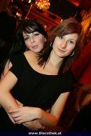 Partynacht - A-Danceclub - Fr 26.01.2007 - 14