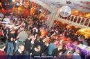 Partynacht - A-Danceclub - Fr 26.01.2007 - 17