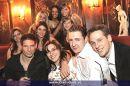 Partynacht - A-Danceclub - Fr 26.01.2007 - 19