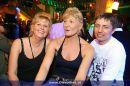 Partynacht - A-Danceclub - Fr 26.01.2007 - 48