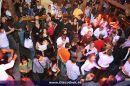 Partynacht - A-Danceclub - Fr 26.01.2007 - 51