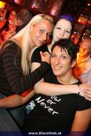Partynacht - A-Danceclub - Fr 26.01.2007 - 61