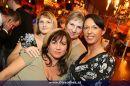 Partynacht - A-Danceclub - Fr 26.01.2007 - 7