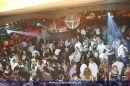Partynacht - A-Danceclub - Sa 27.01.2007 - 38