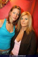 Partynacht - A-Danceclub - Sa 27.01.2007 - 48