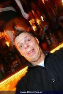 Partynacht - A-Danceclub - Sa 27.01.2007 - 57