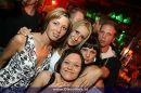 Partynacht - A-Danceclub - Sa 27.01.2007 - 7