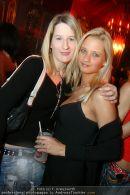 Ladies Night - A-Danceclub - Do 01.02.2007 - 113