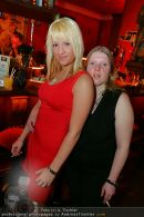 Ladies Night - A-Danceclub - Do 01.02.2007 - 13