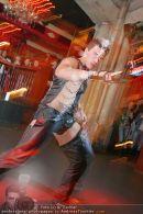 Ladies Night - A-Danceclub - Do 01.02.2007 - 19