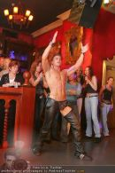 Ladies Night - A-Danceclub - Do 01.02.2007 - 20