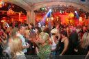 Ladies Night - A-Danceclub - Do 01.02.2007 - 37