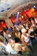 Ladies Night - A-Danceclub - Do 01.02.2007 - 38