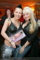Ladies Night - A-Danceclub - Do 01.02.2007 - 41