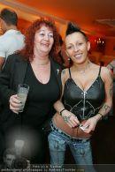 Ladies Night - A-Danceclub - Do 01.02.2007 - 6