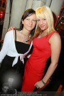 Ladies Night - A-Danceclub - Do 01.02.2007 - 76