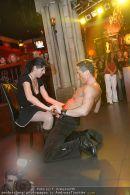 Ladies Night - A-Danceclub - Do 08.02.2007 - 19