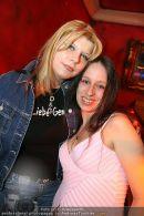 Ladies Night - A-Danceclub - Do 08.02.2007 - 20