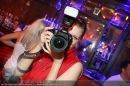 Ladies Night - A-Danceclub - Do 08.02.2007 - 30