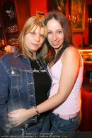 Ladies Night - A-Danceclub - Do 08.02.2007 - 41