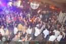 Ladies Night - A-Danceclub - Do 08.02.2007 - 52