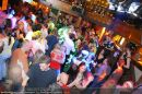 Ladies Night - A-Danceclub - Do 08.02.2007 - 74