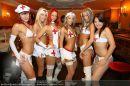Partynacht - A-Danceclub - Fr 09.02.2007 - 1