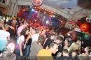 Partynacht - A-Danceclub - Fr 09.02.2007 - 11