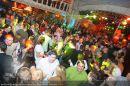 Partynacht - A-Danceclub - Fr 09.02.2007 - 15