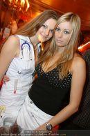 Partynacht - A-Danceclub - Fr 09.02.2007 - 17