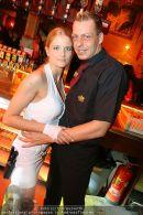 Partynacht - A-Danceclub - Fr 09.02.2007 - 25