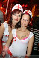 Partynacht - A-Danceclub - Fr 09.02.2007 - 28