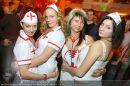 Partynacht - A-Danceclub - Fr 09.02.2007 - 51