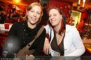 Partynacht - A-Danceclub - Fr 09.02.2007 - 6