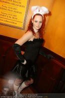 Party Night - A-Danceclub - Sa 17.02.2007 - 13