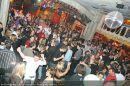 Party Night - A-Danceclub - Sa 17.02.2007 - 35