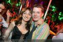 Party Night - A-Danceclub - Sa 17.02.2007 - 42