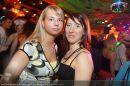 Party Night - A-Danceclub - Sa 17.02.2007 - 44