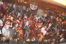 Party Night - A-Danceclub - Sa 17.02.2007 - 54