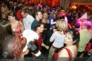 Party Night - A-Danceclub - Sa 17.02.2007 - 6