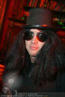 Party Night - A-Danceclub - Sa 17.02.2007 - 83