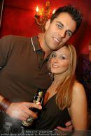 Party Night - A-Danceclub - Sa 17.02.2007 - 92